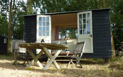 the-original-hut-company-sleep-campsites-large